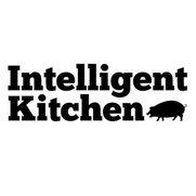 Intelligent Kitchen's photo