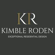 Kimble Roden Architects's photo
