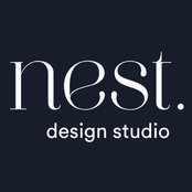 Nest Design Studio's photo