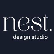 Nest Design Studio's photo