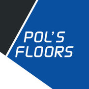 Foto di Pol's Floors