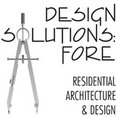 Design Solutions:FORE's profile photo