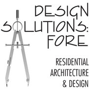 Design Solutions:FORE's photo