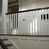 Great Lakes Stair & Case Co. Inc.'s photo
