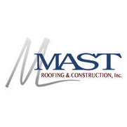 Mast Roofing & Construction, Inc.'s photo