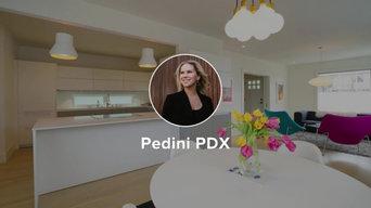 Company Highlight Video by Pedini PDX