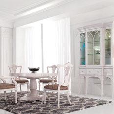 - Столовая Rimini - Кухонная и столовая мебель
