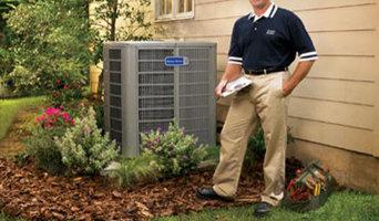 Best 15 Home Improvement Professionals In Arlington Tx