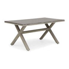 Verano Campo Dining Table