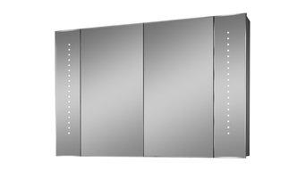 Hatha Battery LED Cabinet