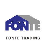 FONTE TRADING CO.さんの写真