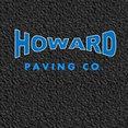 Howard Paving Co Inc's profile photo