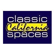 Classic California Spaces's photo