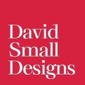 david small designs - Small Designs