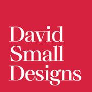 David Small Designs's photo