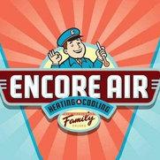 Encore Air, LLCさんの写真
