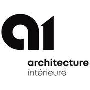 Photo de a1 architecture intérieure