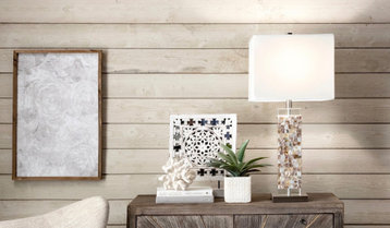 Up to 60% Off The Ultimate Lighting Sale