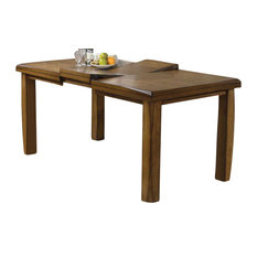 Counter Height Dining Set Oak Dining Tables Houzz