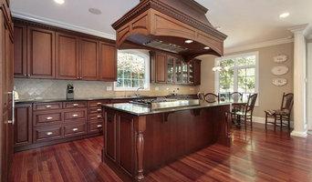 Royal Wood Flooring Installation, Sanding & Refinishing in Phoenix Arizona
