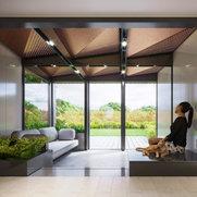 oao architects's photo