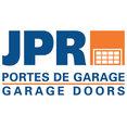 Portes JPR Doors's profile photo