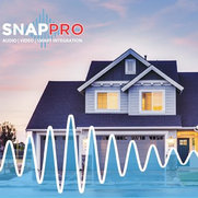 SnapPro Audio | Video | Smart Integration's photo