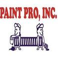 Paint Pro, Inc.'s profile photo