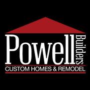 Powell Builders Inc's photo