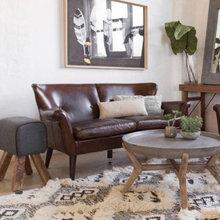Furniture look