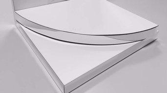 profili adesivi