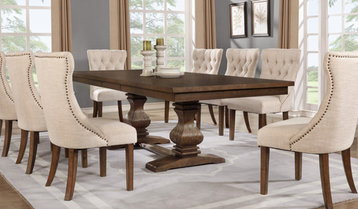 Bestselling Dining Furniture With Free Shipping