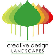 Foto de Creative Design Landscaping