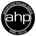 Advanced House Plans's profile photo