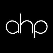 Advanced House Plans's photo
