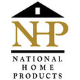 National Home Products's profile photo