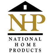 National Home Products's photo