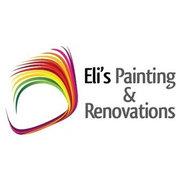 Eli's Painting & Renovations's photo