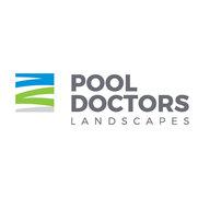 Pool Doctors's photo