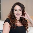 Jennifer Pacca Interiors's profile photo