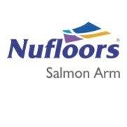 Nufloors Salmon Arm's photo