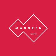 Maddren Homes's photo