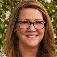 Julie Dastvan, a Smith & Noble In-Home Designer's profile photo