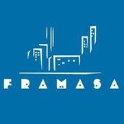 Foto de FRAMASA Constructora