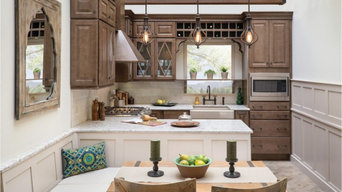 Highlight-Video von Traditions Cabinetry