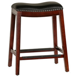 Transitional Bar Stools And Counter Stools by DTYStore