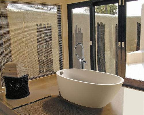 Awesome MTI Lydia 1 #124   Bathtubs