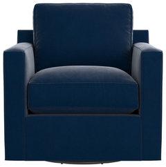Cool Living Room Ibusinesslaw Wood Chair Design Ideas Ibusinesslaworg