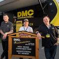 DMC Contracting's profile photo