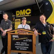 DMC Contracting's photo